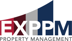 Exponential Property Management